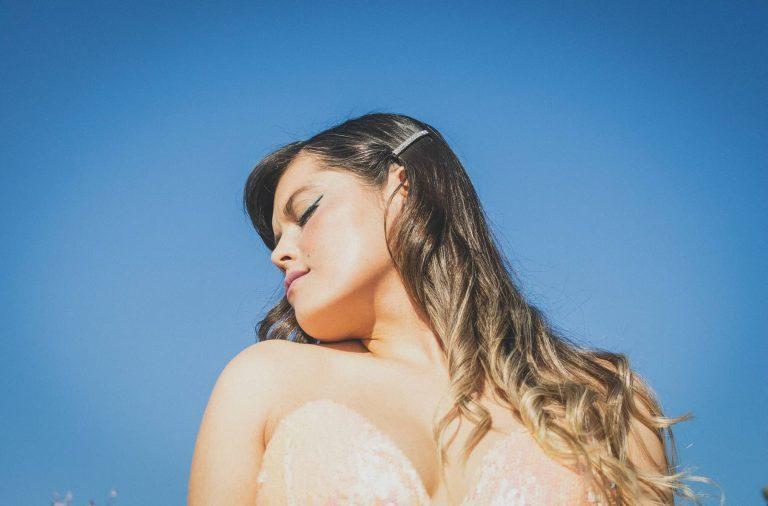Kriss lanza «Decídete», el single de una de las voces de MammaSoul